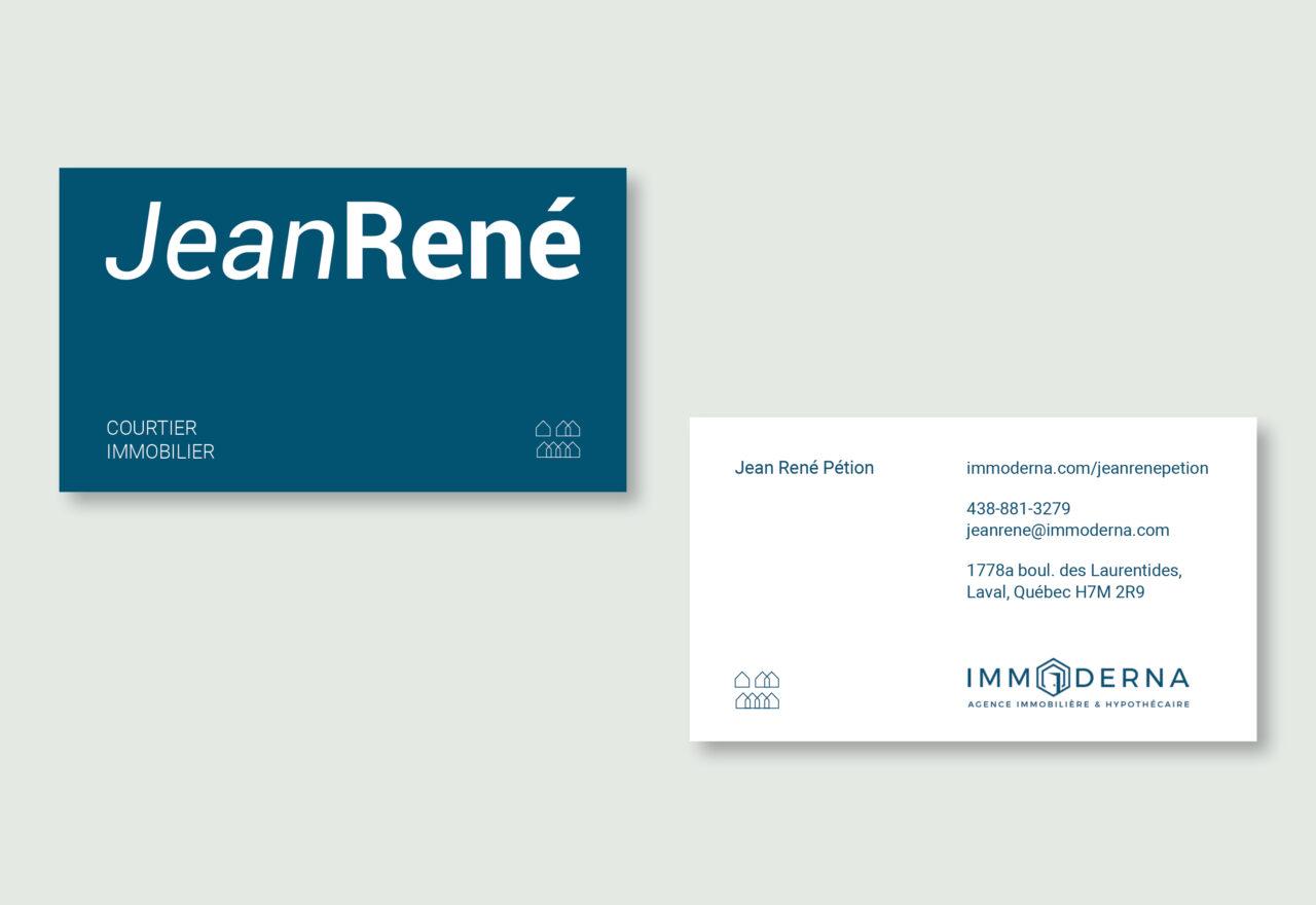 jeanrene – site – 800×550