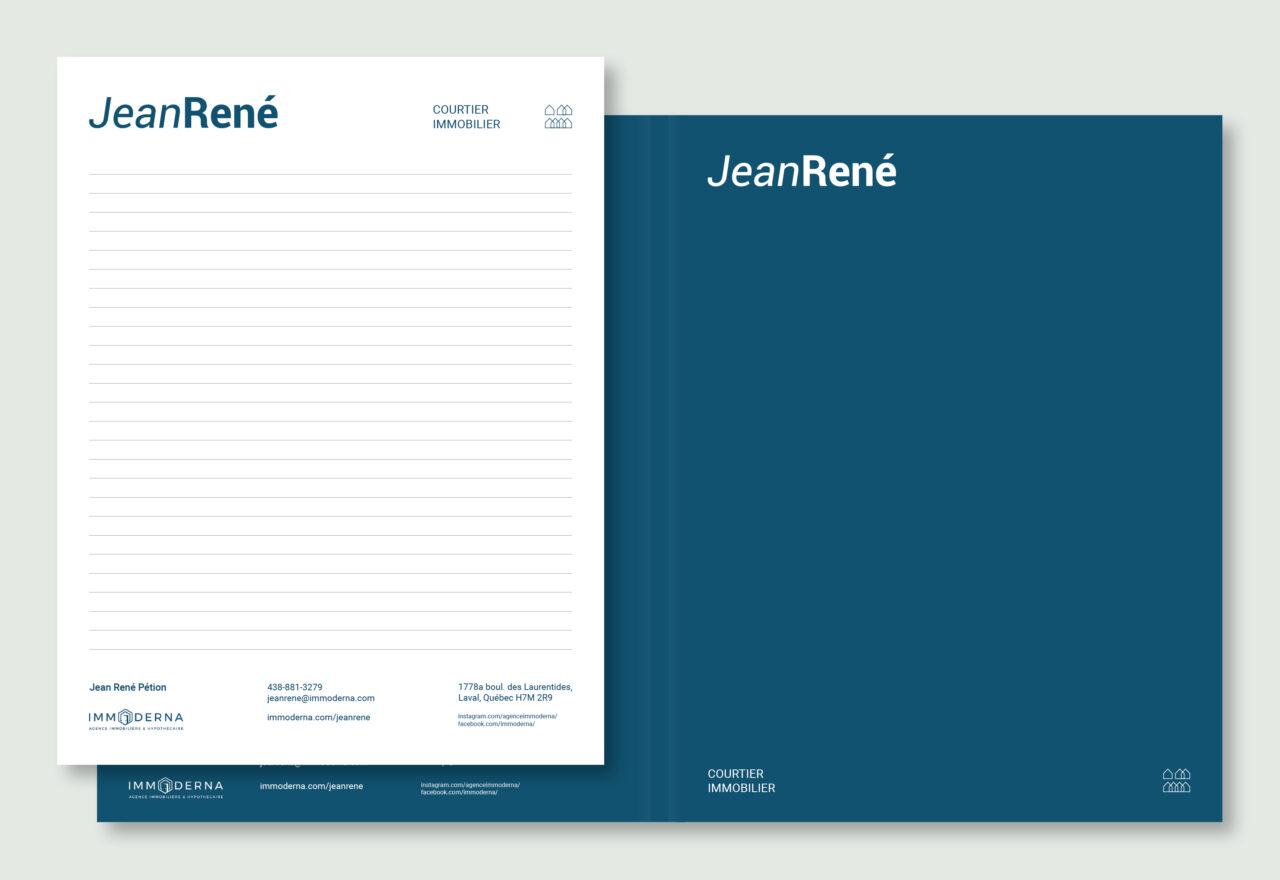 jeanrene – site – 800×550 – 2