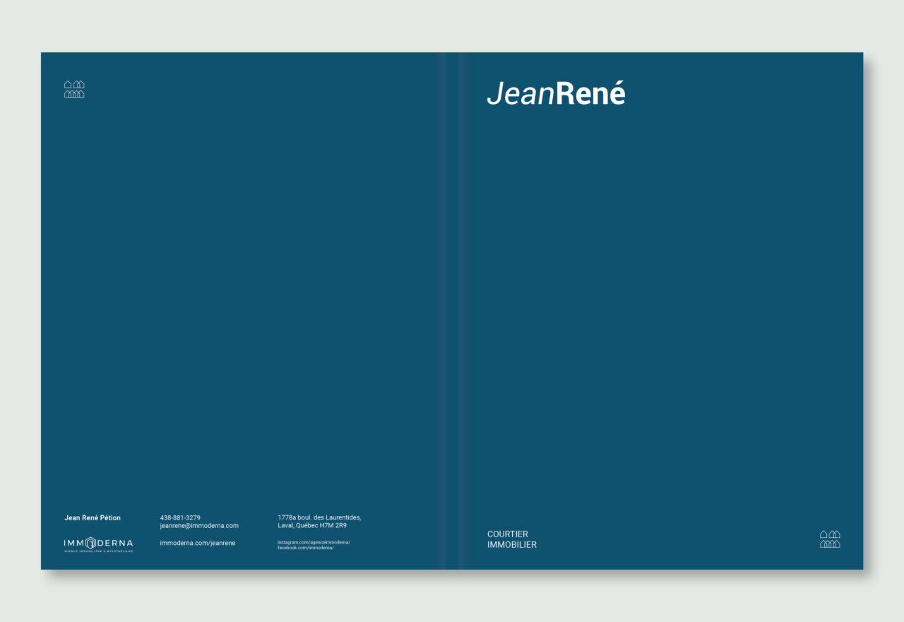 jeanrene – site – 800×550 – 22